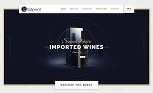 Italpoint LLC - Miami U.S.A.