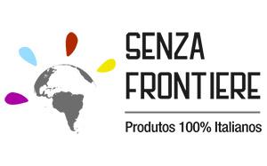 Senza Frontiere Brasil